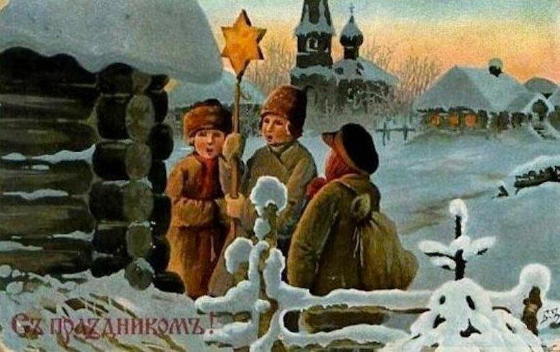 A Jerusalem les cloches ont sonné Noël